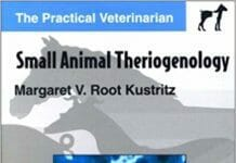 Small Animal Theriogenology The Practical Veterinarian PDF