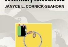 Veterinary Anesthesia The Practical Veterinarian PDF