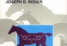 Veterinary Toxicology The Practical Veterinarian PDF