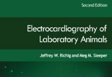 Electrocardiography of Laboratory Animals PDF