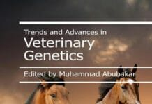 Trends and Advances in Veterinary Genetics PDF