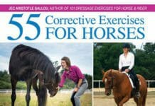 55 corrective exercises for horses pdf