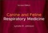 Canine and Feline Respiratory Medicine 2nd Edition PDF